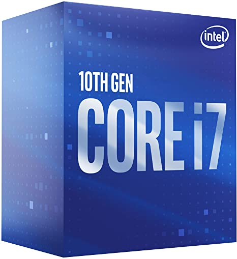 PROCESSORE-SOCKET-1200-INTEL-I7-10700F,-16MB-DI-CACHE,-FREQUENZA-BASE-2.90GHZ,-TDP-65W