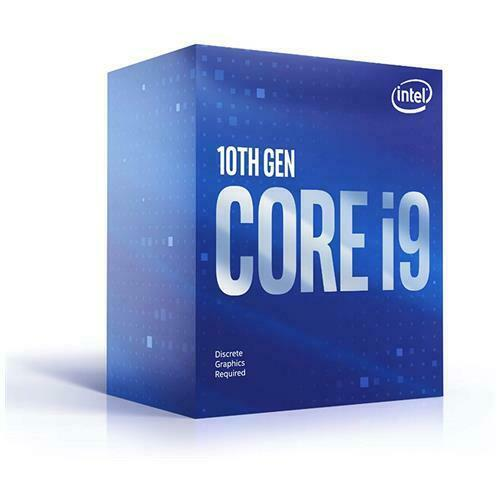 CPU-INTEL-SOCKET-1200-I9-10900F,-FREQUENZA-TURBO-MASSIMA-5.20GHZ,-20MB-DI-CACHE,-TDP-125W