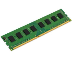 DIMM-DDR3-4GB-1600MHZ-KINGSTON-KVR16LN11/4-BULK