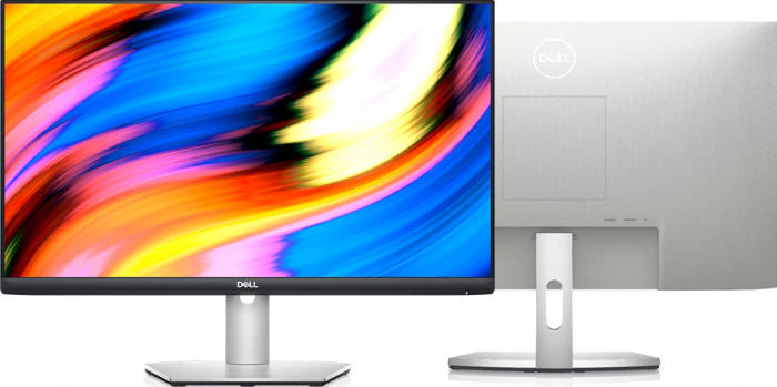 MONITOR-LED-IPS-27'-DELL-S2721HN,-DISPLAY-FHD-1920X1080,-FREQUENZA-75HZ,-4MS-DI-RISPOSTA,-2XHDMI