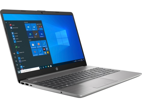NOTEBOOK-HP-250-G8-27K26EA,-DISPLAY-15,6'-FHD-1920X1080,-INTEL-I5-1035G1,-8GB-DI-RAM-DDR4,-SSD-256GB-M2,-2XUSB-3.2-E-1XUSB-3.2-TYPE-C,-BLUETOOTH,-WEBCAM,-WIN10