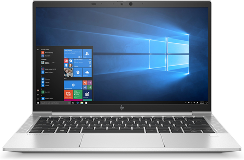 HP-NB-ELITEBOOK-830-G7-I5-10210-8GB-256GB-SSD-13-WIN-10-PRO