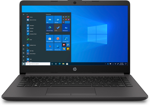 HP-NB-240-G8-I7-1065G7-8GB-256GB-SSD-14-WIN-10-PRO