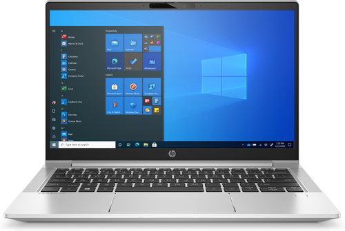 HP-NB-PROBOOK-430-G8-I5-1135G7-8GB-256GB-SSD-13.3-TOUCH-WIN-10-PRO