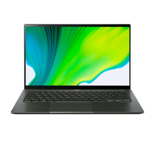 ACER-NB-SF514-55T-537R-I5-1135G7-8GB-512GB-SSD-14-TOUCH-WIN-10-PRO