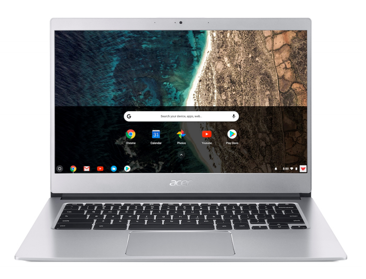 ACER-NB-CHROMEBOOK-CB514-1H-C8UH-N3450-4GB-64GB-14-CHROME