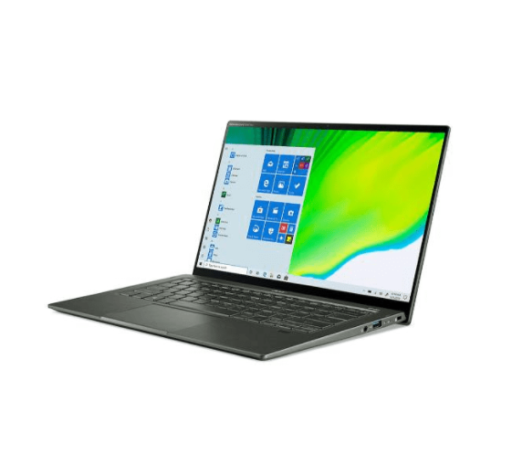 ACER-NB-SF514-55GT-78FL-I7-1165G7-8GB-512GB-SSD-MX350-2G-14-WIN-10-HOME