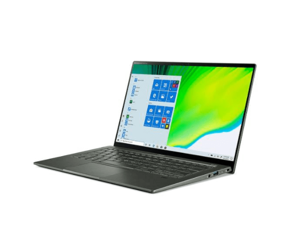 ACER-NB-SF514-55GT-79E9-I7-1165G7-16GB-512GB-SSD-MX350-2G-14-WIN-10-PRO