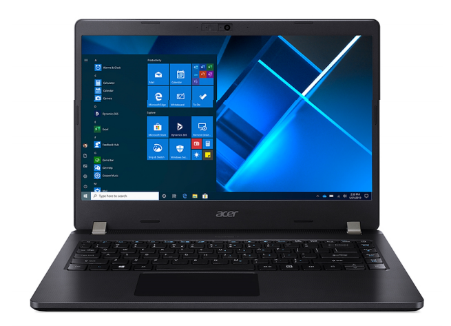 ACER-NB-TMP214-53-72JR-I7-1165G7-8GB-512GB-SSD-14-WIN-10-PRO