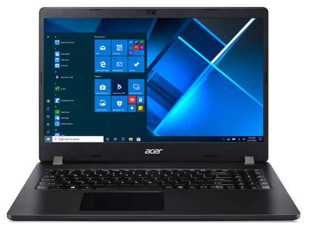 ACER-NB-TMP215-53-I5-1135G7-8GB-256GB-SSD-15,6-WIN-10-PRO