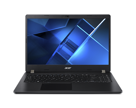 ACER-NB-TMP215-53-I5-1135G7-8GB-512GB-SSD-15,6-WIN-10-PRO