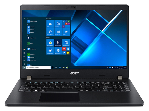 ACER-NB-TMP215-53-I7-1165G7-8GB-256GB-SSD-15,6-WIN-10-PRO