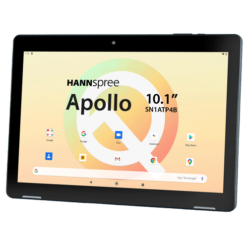 HANNSPREE-TABLET-APOLLO-10.1-IPS-3GB+32GB-WIFI-ANDROID-10