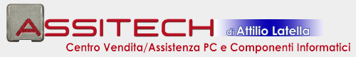Assitech.it